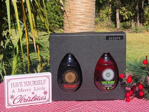 Mix and Match 250ml Gift Box