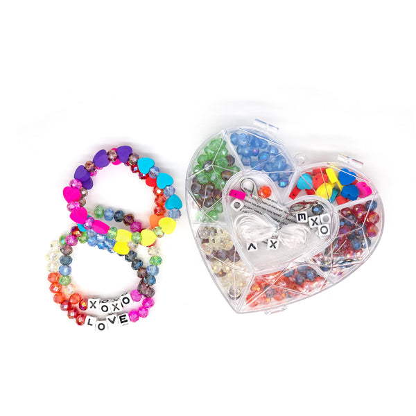 Bracelet Making Kits