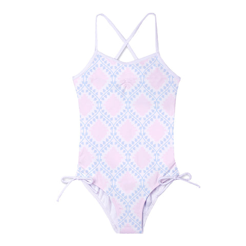 689aecf4ac Sale Air Swimsuit. Air Swimsuit. Stella Cove