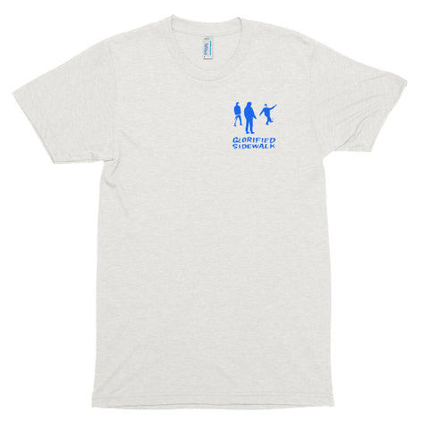North GS1 T-Shirt