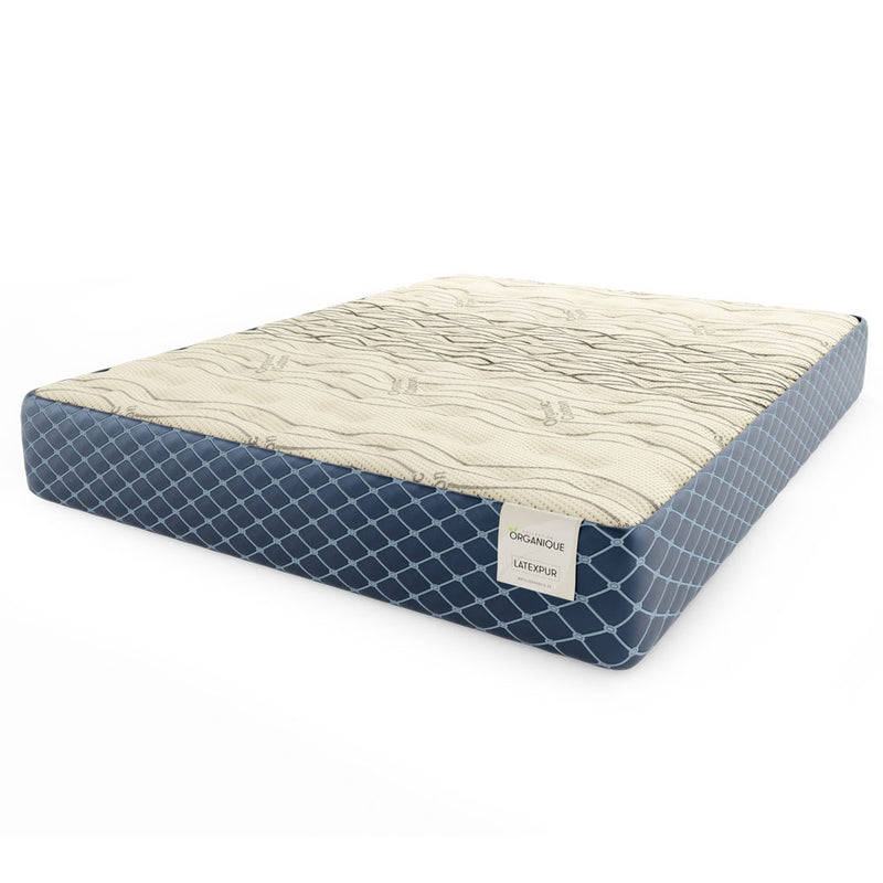 matelas-a-rabais-matelas-de-latex-naturel-organique-bio-dunlop-talalay-latexpur-39-simple-xl-54-double-60-queen-78-king-livraison-gratuite-quebec