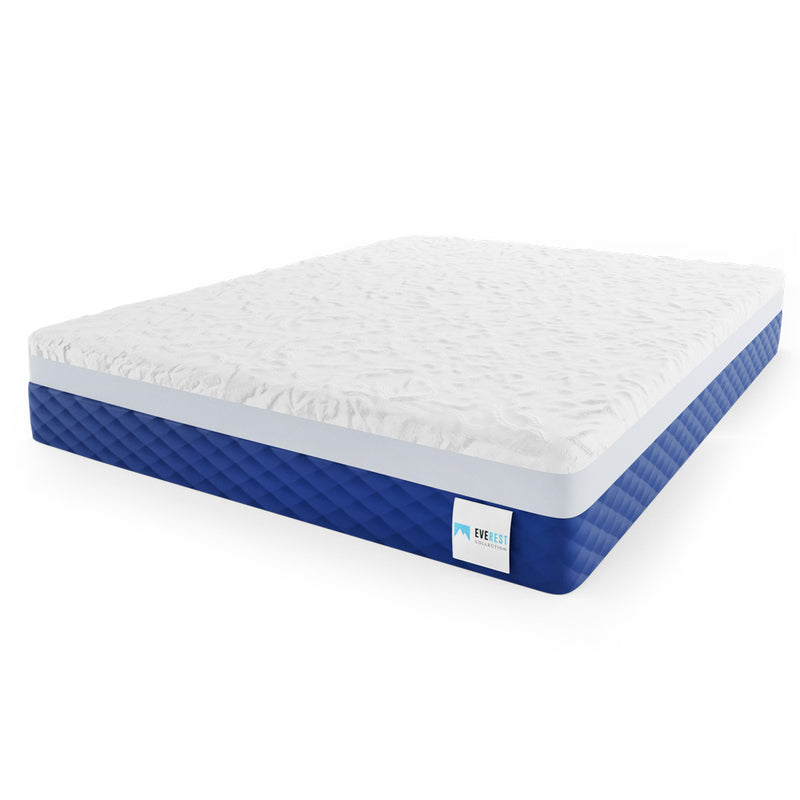 matelas-a-rabais-matelas-de-mousse-memoire-collection-everest-10-mousse-memoire-gel-39-simple-simple-xl-allonge-lit-electrique-ajustable-54-double-60-queen-78-king-livraison-gratuite-quebec