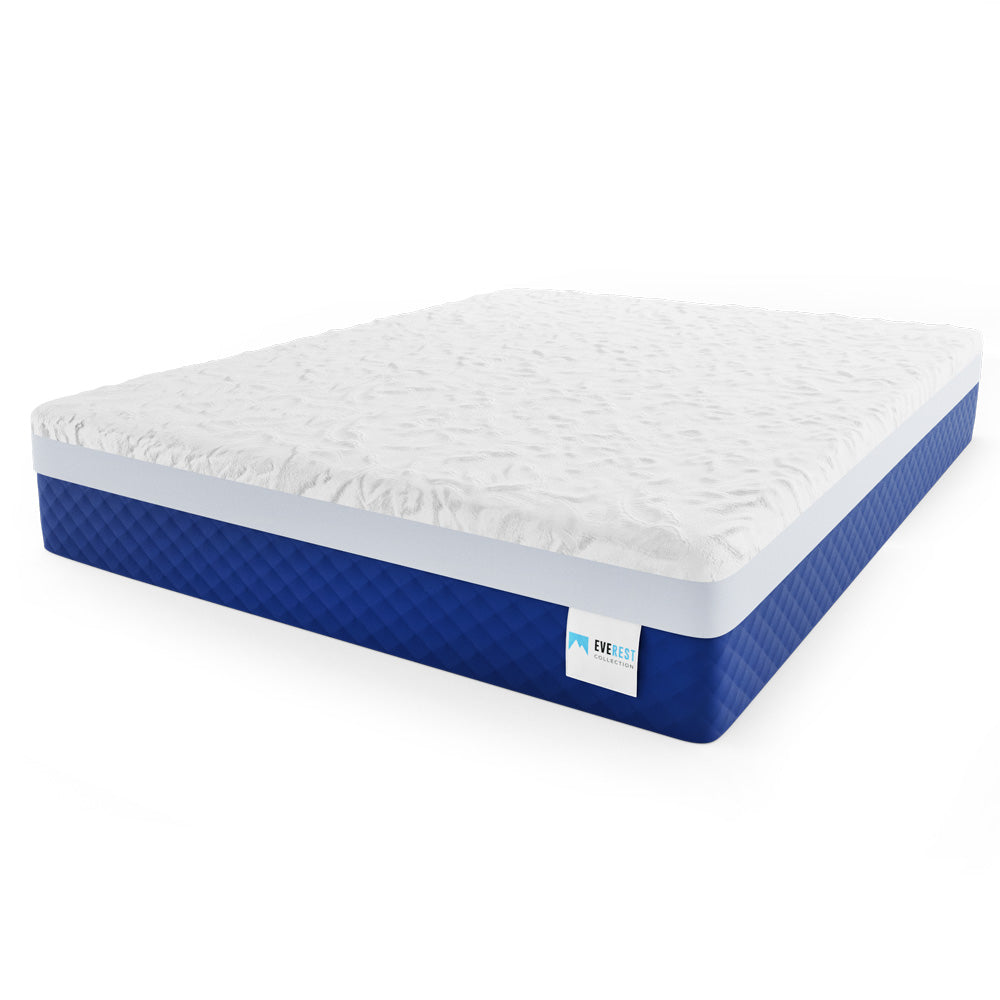 matelas-a-rabais-matelas-de-mousse-memoire-collection-everest-12-mousse-memoire-gel-39-simple-simple-xl-allonge-lit-electrique-ajustable-54-double-60-queen-78-king-livraison-gratuite-quebec