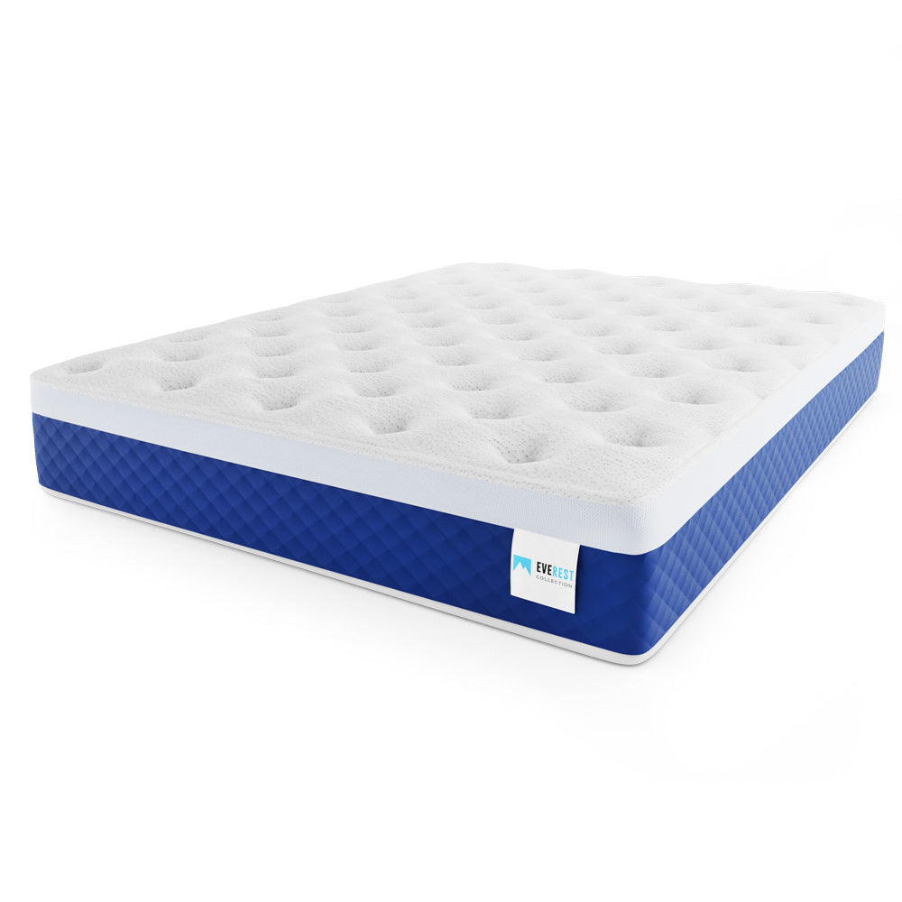 matelas-a-rabais-matelas-de-ressorts-ensaches-mousse-memoire-collection-everest-hybride-mousse-memoire-gel-39-simple-simple-xl-allonge-lit-electrique-ajustable-54-double-60-queen-78-king-livraison-gratuite-quebec