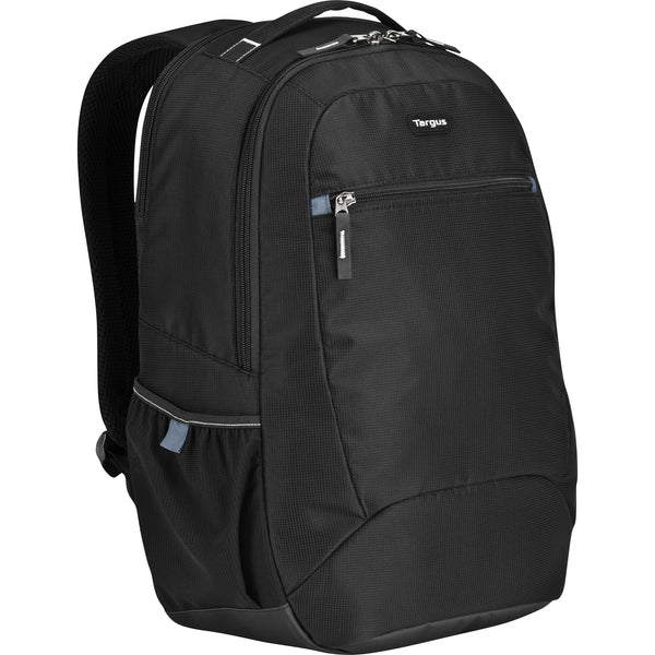 "Targus 15.6"" MCD2 Backpack (Black/Red)"