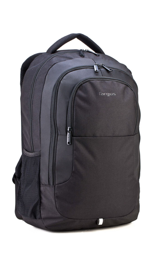 "Targus 15.6"" Quash Backpack"