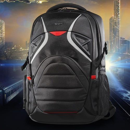 "Targus 17.3"" Strike Backpack"