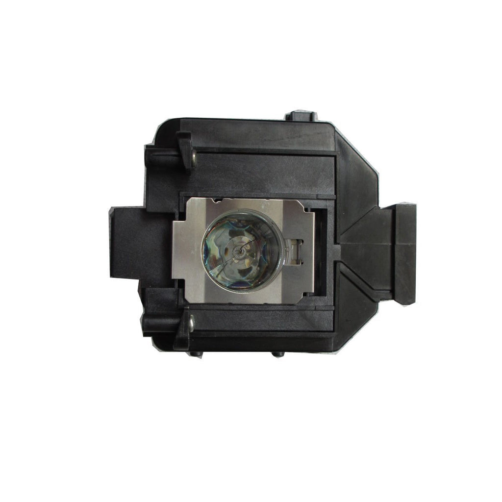 BenQ LAMP MODULE MP615P MP625P PRJ