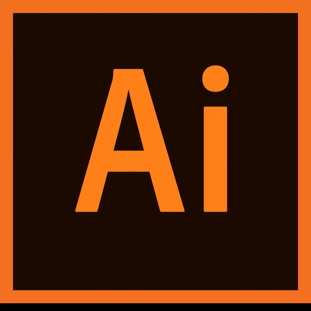 Adobe Illustrator CCLevel 14 100+ (VIP Select 3 year commit)