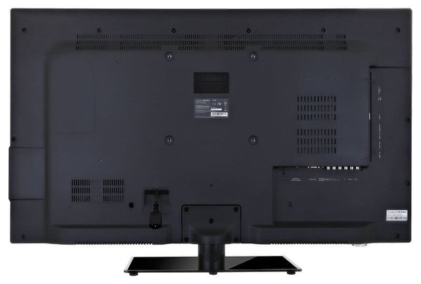 "Viewsonic 42"" Full HD LED Display Monitor"