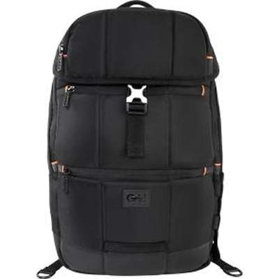 "Targus 16"" Grid Premium 32L Backpack"