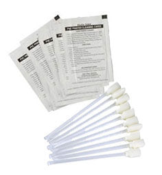 Zebra 105909-169 - Cleaning Kit