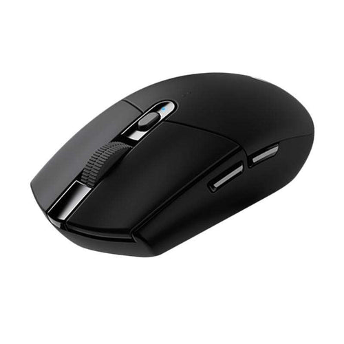 LOGITECH G304 LIGHTSPEED™ Wireless Gaming Mouse