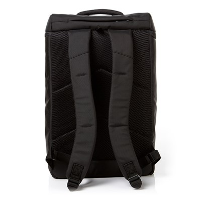 American Tourister Scholar 4 Backpack - Black