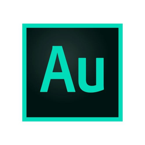 Adobe Audition CCLevel 2 10 - 49