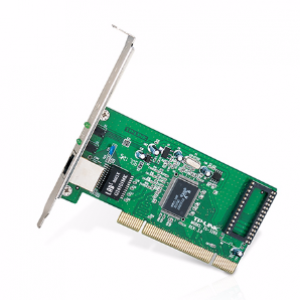 D-Link 10/100 Mbps PCI Network Adapter