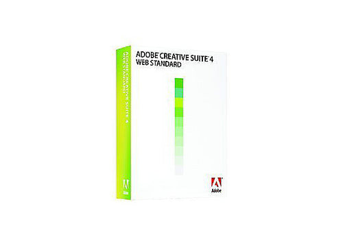 Adobe Type Classics Learn 1 Multi-Platform IE AOO License 1 User