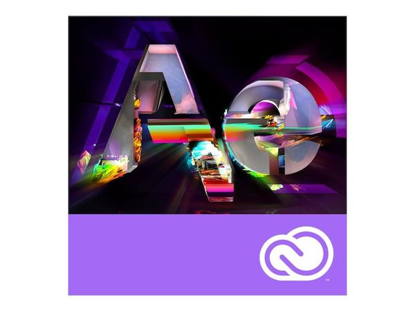 Adobe Premiere Pro CCLevel 12 10 - 49 (VIP Select 3 year commit)