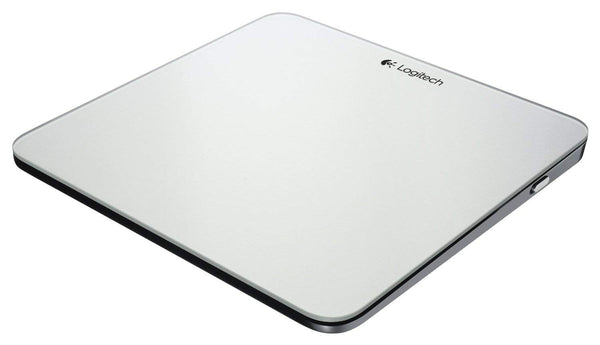 LOGITECH Rechargable Trackpad for Mac