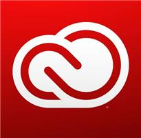 Adobe Creative Cloud - All AppsLevel 3 50 - 99