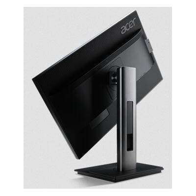 Acer B246HL 24-inch Monitor