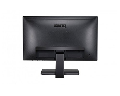 "BenQ AMVA+ 21.5""W 1920x1080 Monitors"