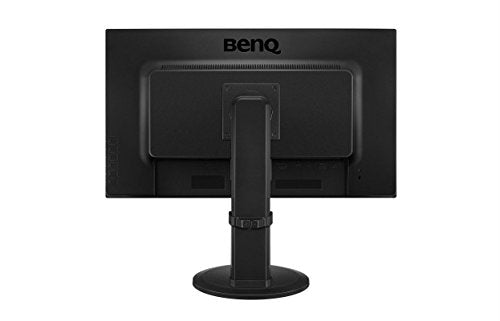 "BenQ AHVA (IPS) 27""W 2560x1440 Monitors"