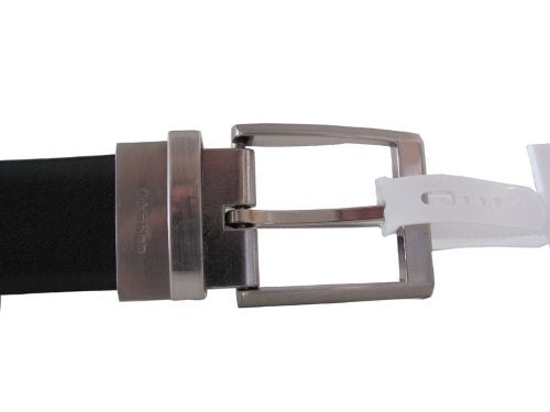Calvin Klein Reversible Belt