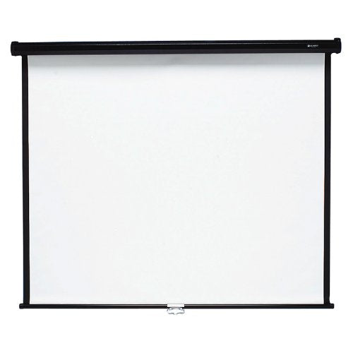 "BenQ MOTORISED SCREEN 60"" X 60"""