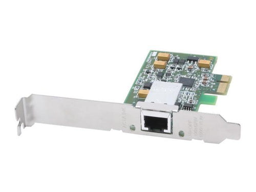 D-Link 10/100/1000 Mbps PCIe Gigabit Network Adapter (Brown Box)