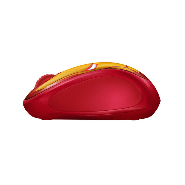 LOGITECH M238 MARVEL COLLECTION - IRON MAN