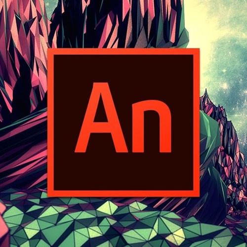 Adobe Animate CC / Flash Professional CCLevel 12 10 - 49 (VIP Select 3 year commit)