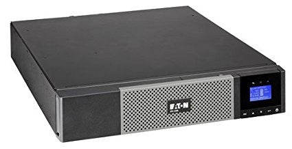 Eaton 5PX 3000VA Tower/Rack Mountable UPS