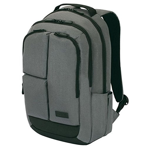 "Targus 15.6"" Transpire  Backpack - Grey"
