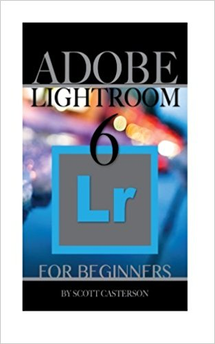Adobe Lightroom 6 Multi-Platform IE AOO License 1 UserLightroom