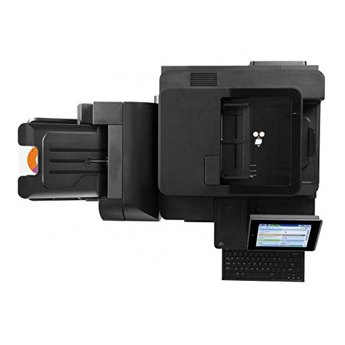 HP Color LaserJet Enterprise Flow MFP M680z