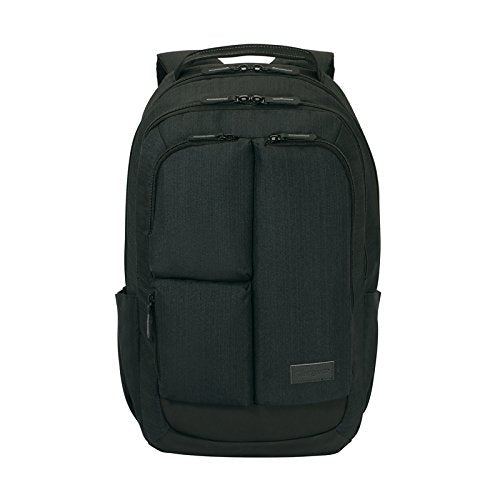"Targus 15.6"" Transpire  Backpack - Black"
