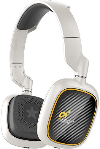 ASTRO Gaming A38 Wireless Headset - White