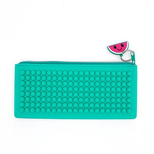 Scentco SMENCIL BUDDIES PENCIL CASE (1 PC)