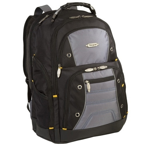 Dell Targus Drifter II 17-inch Laptop Backpack 460-12162