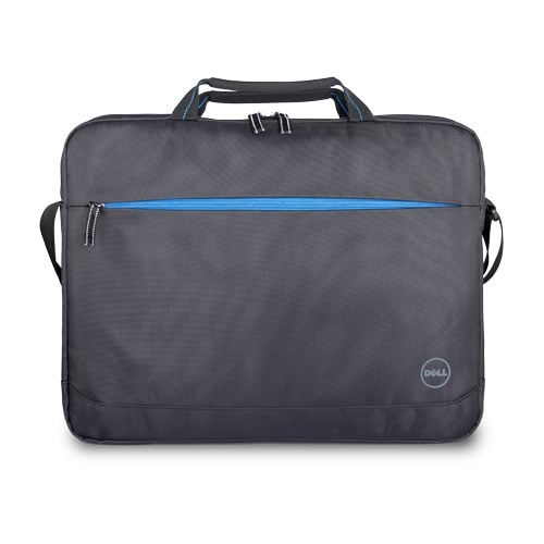 Dell Essential Briefcase- 15 460-BBYQ