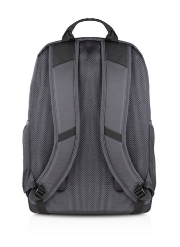Dell Urban BackPack - 15 460-BBYR