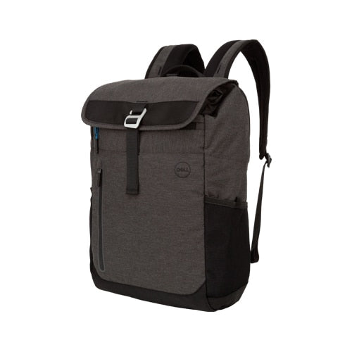 Dell Venture Backpack 15 460-BCCD