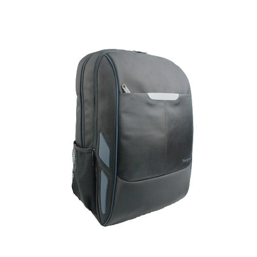 Dell Targus Metro Backpack 15 460-BCFU