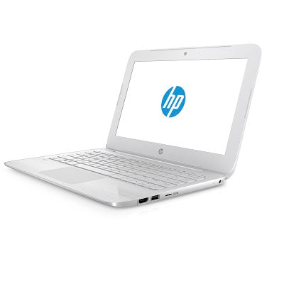 HP Stream Laptop 11-y022TU