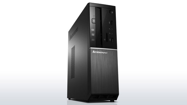 Lenovo INTEL_CORE_I5-6400