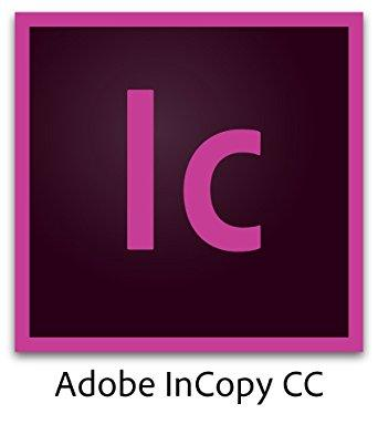 Adobe InCopy CCLevel 14 100+ (VIP Select 3 year commit)