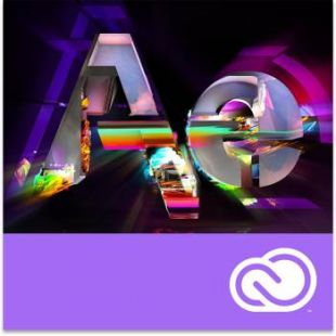 Adobe After Effects CCLevel 1 1 - 9