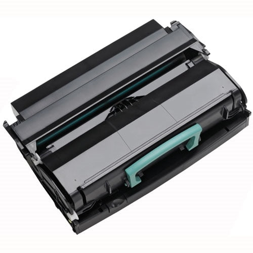 Dell - 6000-Page Regular Toner Cartridge for Dell 2330d / 2330dn Laser Printer 592-10864