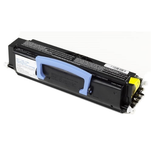 Dell 1700n 6000 pg Use and Return Toner Cartridge STD 592-11139